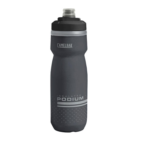 Podium Chill Insulated Bottle 620Ml
