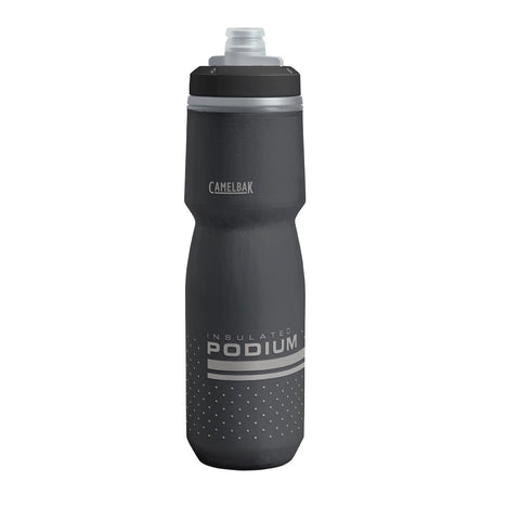 Podium Chill Insulated Bottle 710Ml