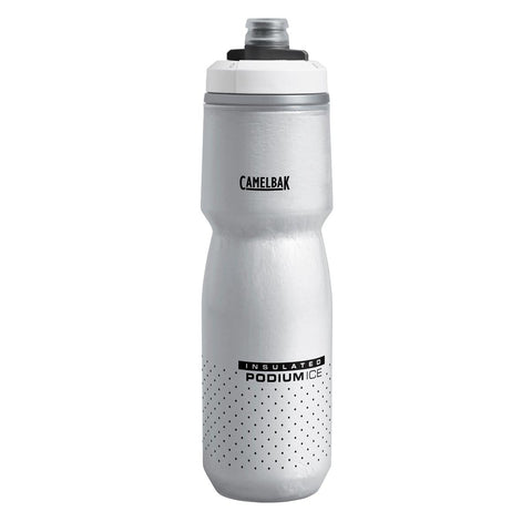 Podium Ice Insulated Bottle 620Ml