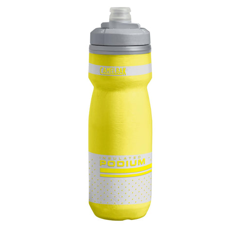Podium Chill  Insulated Reflective Bottle 620Ml