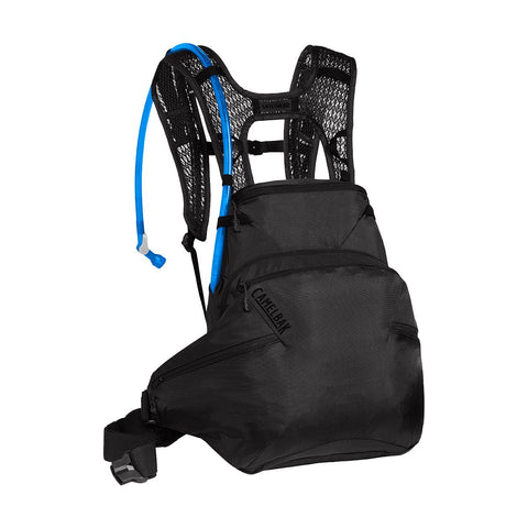 Skyline Lr 10 Low Rider Hydration Pack