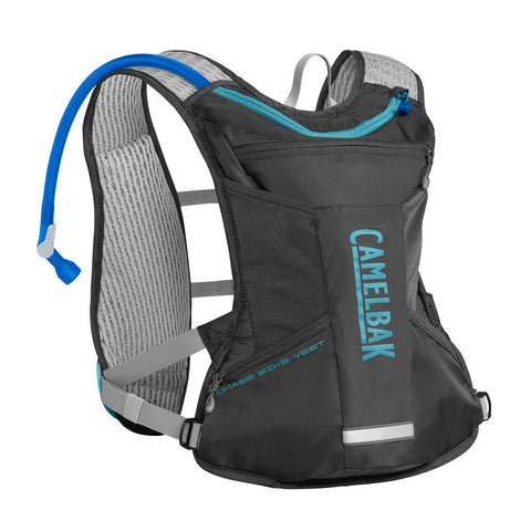 Women'S Chase Bike Vest Hydration Pack
