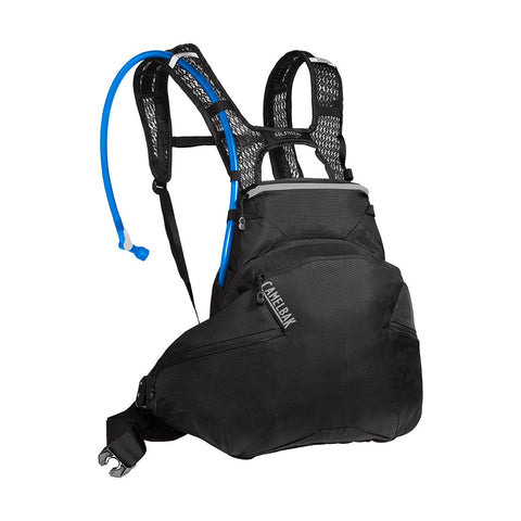 Women'S Solstice Lr 10 Low Rider Hydration Pack (Redesign)