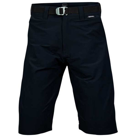 Royal Core Shorts