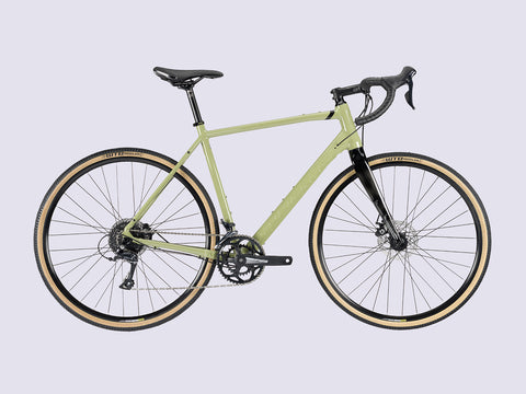 Lapierre Crosshill 2.0 Gravel Bike 2021