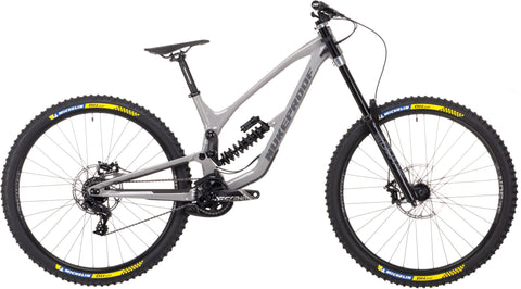 2021 Nukeproof Dissent 290 COMP Bike (GX DH)