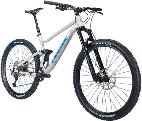 2021 Lapierre Zesty AM 4.9 29 Mountain Bike