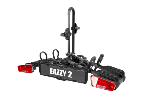 Buzz Rack Eazzy 2 Bike