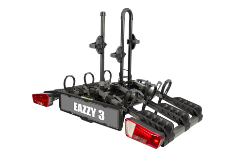 Buzz Rack Eazzy 3 Bike