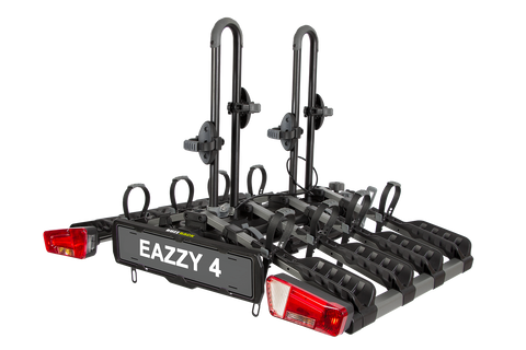 Buzz Rack Eazzy 4 Bike