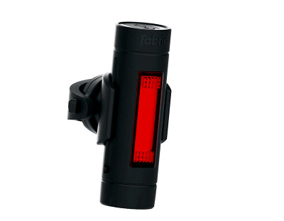 Fabric FLR30 USB Charged Rear Light
