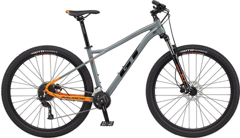 GT Avalanche Sport 29 Alivio Mountain Bike