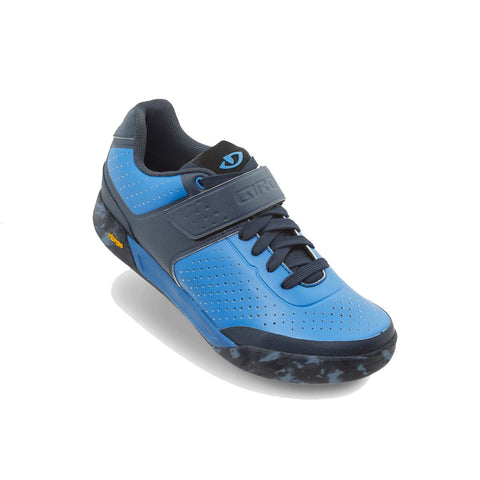 GIRO CHAMBER II MTB SHOES