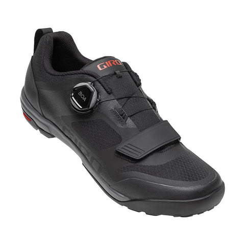 GIRO VENTANA MTB CYCLING SHOES