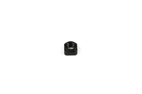 Hope Tech 3 Shifter Mount Nut