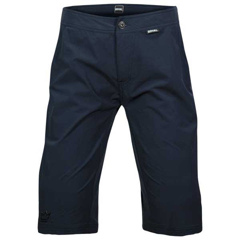 Royal Heritage Short