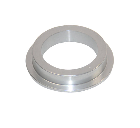 "Hope ""Tapered 1.5"""" Reducer (Crown)"""