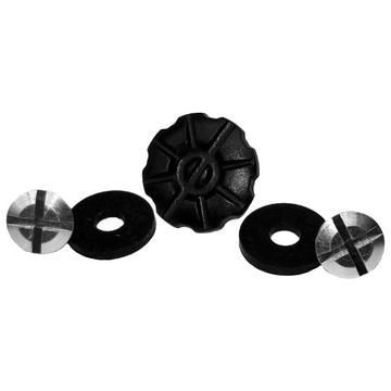 7idp SCREW SET M2 HELMET