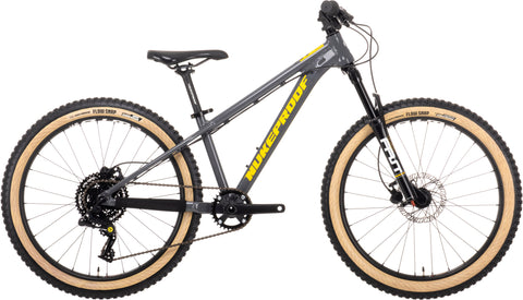 2021 Nukeproof Cub-Scout 24 Sport Bike (Box 4)