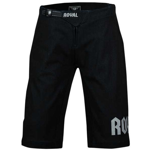 Royal Race Short