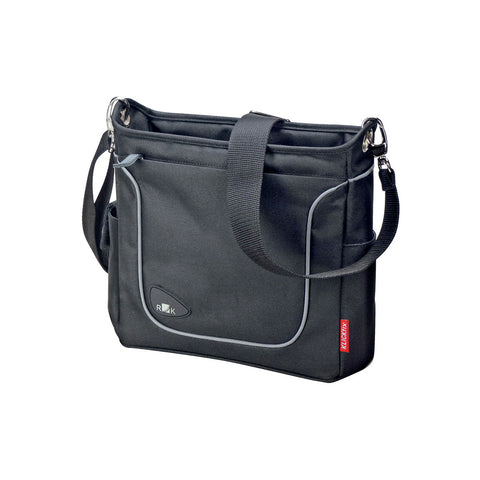 Rixen-Kaul Allegra Fashion Bar Bag
