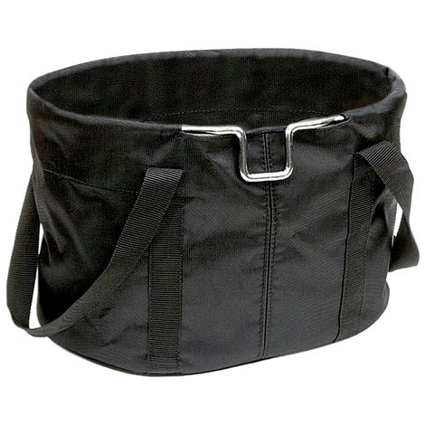 Rixen-Kaul Shopper Handlebar Bag