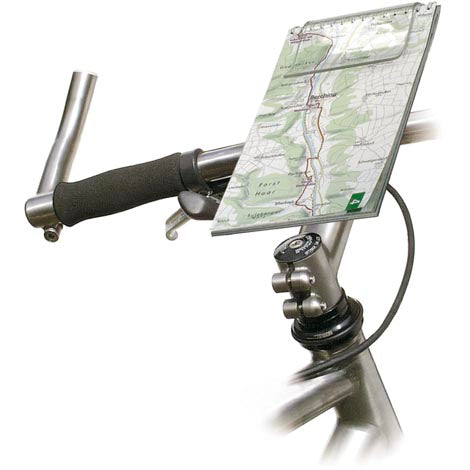 Rixen-Kaul Klickfix Map Holder