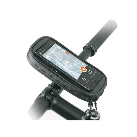 SKS Smartboy Mount Plus Including Smartphone Bag