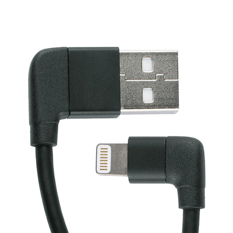 SKS Compit Usb Cable