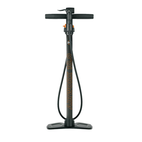 SKS Airworx 10.0 Floor Pump