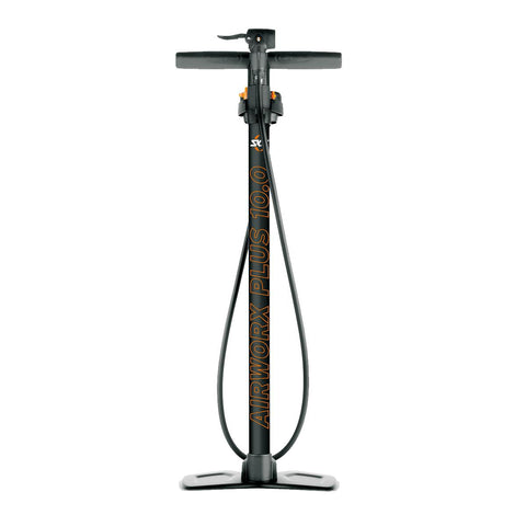 SKS Airworx Plus 10.0 Floor Pump