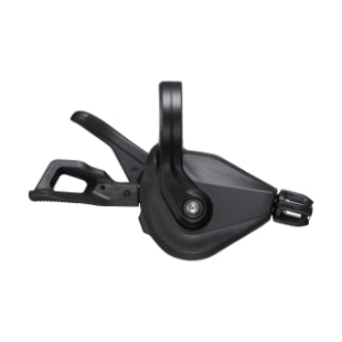 Shimano SLX M7100 12spd Gear Shifter