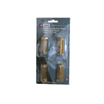 Weldtitegear Extension Bolts  (Fits 3/8 & 10Mm Axles)