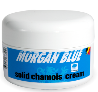 Chamois Cream Solid (200cc, Tub)