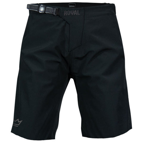 Royal Storm Short