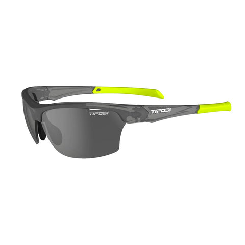 TIFOSI INTENSE SINGLE LENS SUNGLASSES