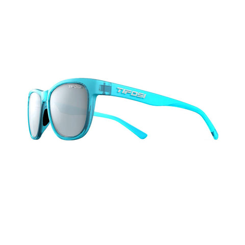 TIFOSI SWANK SINGLE LENS EYEWEAR