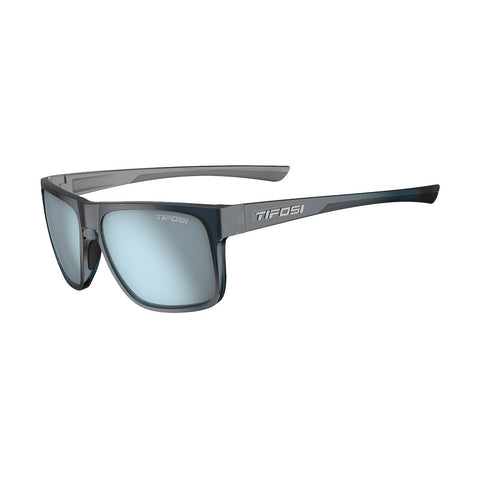 TIFOSI SWICK SINGLE LENS EYEWEAR