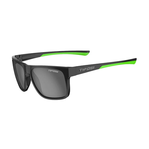 TIFOSI SWICK POLARISED SINGLE LENS EYEWEAR