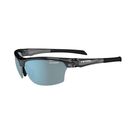 TIFOSI INTENSE INTERCHANGABLE LENS SUNGLASSES