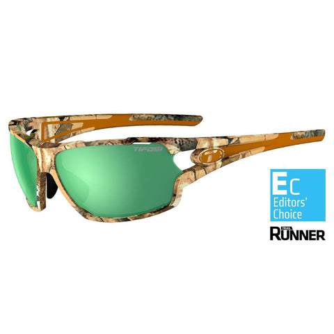 Tifosi Amok Enliven On-Shore Lens Sunglasses