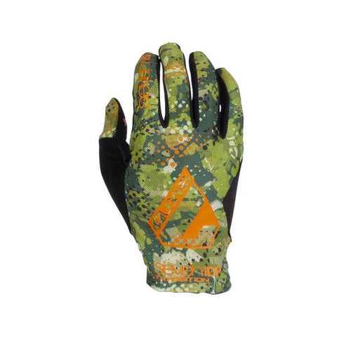 7idp TRANSITION GLOVE YOUTH