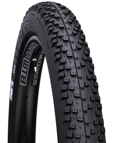 WTB Trailblazer 27.5 X 2 8 Light Fast Rolling