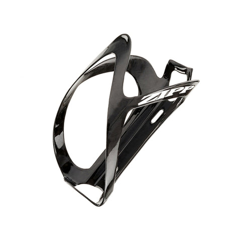 Zipp Vuka Bta Carbon Bottle Cage (For Zipp Vuka Alumina Bta Computer & Bottle Cage Mount)