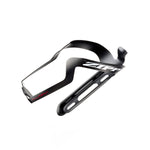 Zipp Bottle Cage Alumina - Aluminium Black