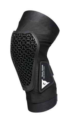 Trail Skins Pro Knee Guard