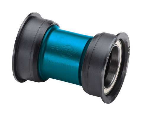 BottomPress PF30 Road Bottom Bracket [BBO-01]