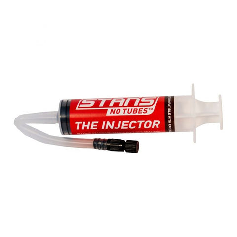 Stans The Injector Sealant Syringe