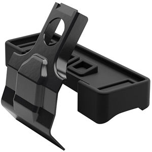 Thule 5017 Evo Clamp fitting kit