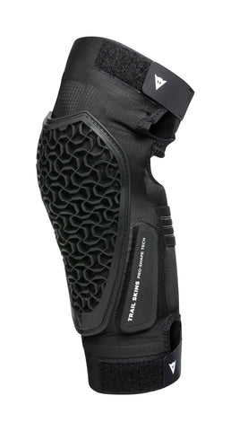 Trail Skins Pro Elbow Guard